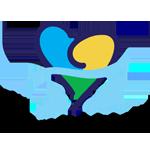 logo-cvdl