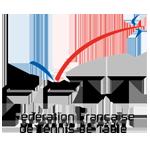 logo-fftt