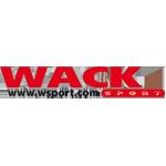 logo-wack
