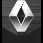 logo-renaultchalandre